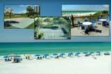 515 Topsl Beach Boulevard - Photo 43