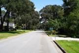 124 Phillips Drive - Photo 6