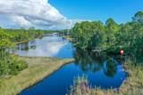 000 Walton Lakeshore Drive - Photo 6