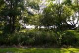 Lot 6-1 Bay Grove Road - Photo 4