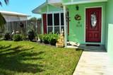 408 Gardenia Street - Photo 8