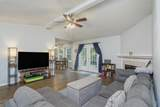 4795 Old Mill Court - Photo 10