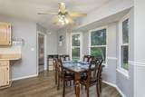 4795 Old Mill Court - Photo 12
