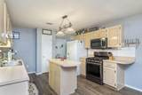 4795 Old Mill Court - Photo 13