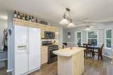 4795 Old Mill Court - Photo 16