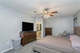 4795 Old Mill Court - Photo 18