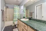 4795 Old Mill Court - Photo 21