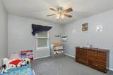 4795 Old Mill Court - Photo 25