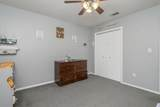 4795 Old Mill Court - Photo 26