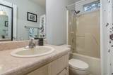 4795 Old Mill Court - Photo 27