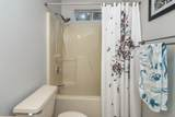 4795 Old Mill Court - Photo 28