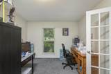 4795 Old Mill Court - Photo 8