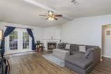 4795 Old Mill Court - Photo 9