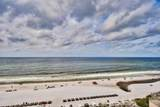 16701 Front Beach Road - Photo 16