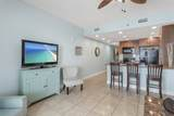 16701 Front Beach Road - Photo 5