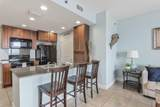 16701 Front Beach Road - Photo 6
