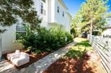 179 Cypress Breeze Drive - Photo 7