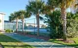 900 Gulf Shore Drive - Photo 26