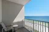 1200 Scenic Gulf Drive - Photo 16