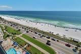 1200 Scenic Gulf Drive - Photo 18