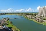 1200 Scenic Gulf Drive - Photo 29
