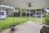 435 Atwater Court - Photo 16