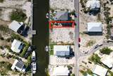 Lot 14 Homeport Dr - Photo 4