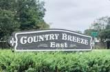 8185 Country Bay Boulevard - Photo 27