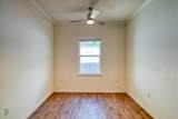 2189 Wind Trace Road - Photo 11