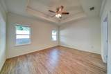 2189 Wind Trace Road - Photo 14