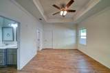 2189 Wind Trace Road - Photo 17