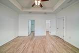 2189 Wind Trace Road - Photo 18