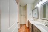 2189 Wind Trace Road - Photo 19