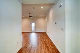 2189 Wind Trace Road - Photo 2