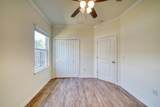 2189 Wind Trace Road - Photo 22
