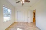 2189 Wind Trace Road - Photo 23
