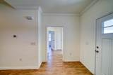 2189 Wind Trace Road - Photo 24