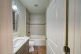 2189 Wind Trace Road - Photo 25