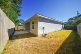 2189 Wind Trace Road - Photo 27