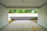2189 Wind Trace Road - Photo 28