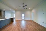2189 Wind Trace Road - Photo 3
