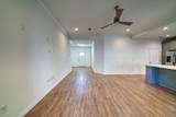 2189 Wind Trace Road - Photo 4