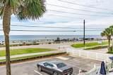 2384 Scenic Gulf Drive - Photo 25