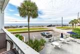 2384 Scenic Gulf Drive - Photo 27