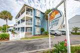 2384 Scenic Gulf Drive - Photo 28