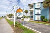 2384 Scenic Gulf Drive - Photo 29
