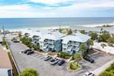 2384 Scenic Gulf Drive - Photo 30