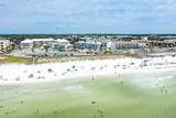 2384 Scenic Gulf Drive - Photo 35