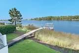 58 Lake Pointe Drive - Photo 19