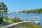 58 Lake Pointe Drive - Photo 20